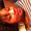 ItHiNkPuRpLe11 avatar