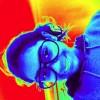 Rici Sarah avatar