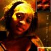 Necole26 avatar