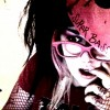 Mercede Voorhees avatar