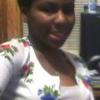 LipStickStayne avatar
