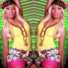 Barbie kata avatar