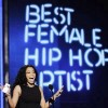 Nicki is the queen of rap avatar