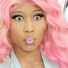 GaneshaBarbie avatar