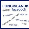 LongIslandKid avatar