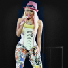 Teaira Minaj Law avatar