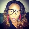 MrssMinaj avatar