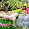 Honeybun54321 avatar