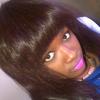 Akalicious avatar
