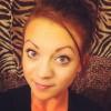 tayler2013 avatar