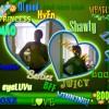 ImaStar123 avatar