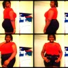 Thick_Beauty avatar