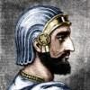 Korosh avatar
