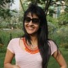 Bangalore  Female Escorts Service avatar