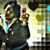 Ayoo_Bhaddie avatar