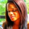 angeliqueboo avatar