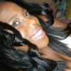AfricanBarbie avatar