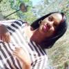 Nique33071 avatar