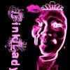 PinkFridayLady avatar