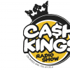 Cash Kings Radio Show avatar