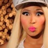 Nicki Minaj The Best avatar
