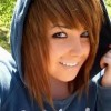Brittyboo24 avatar