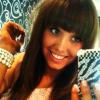 DanielleMinaj avatar