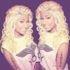 Ozzy Minaj avatar