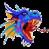 dragonapotheke avatar