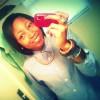 bria7511 avatar