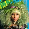 mz.barbiegreen! avatar