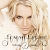 Britney Spears avatar