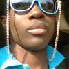 Pham3n avatar