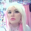 Andrea Poison avatar
