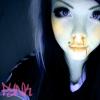 pynk avatar