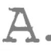 allyBARBIEE avatar