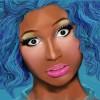 MikaLi avatar