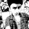 Ronny Gunawan avatar