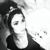 Charlz  Bust_It_Barbie avatar