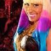 PinkMinajSwagger13 avatar