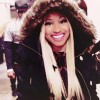 NickiMinaj_Fan_Forever avatar