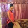 Alejandra123 avatar