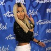 Nicki_Minaj_Lover24 avatar