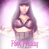 Pink'LadyMove'Bri avatar