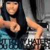 Misse Minaj avatar