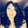maytecarrasco avatar