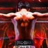 titletv8 avatar