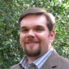Donald Parker avatar