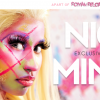 Nicki Barbie123 avatar