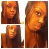 Lady_BossMinaj avatar